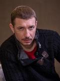 Одинг Алексей