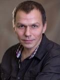 Маслаков Владимир