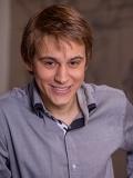 Барабаш Сергей