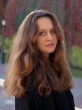Суркова Наталья