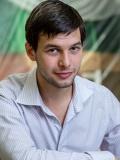 Демидов Илья