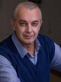 Журавлёв Пётр