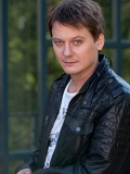 Яценюк Сергей